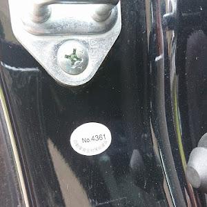 BRZ  ZC6 typeSのカスタム事例画像 けんぴさんの2019年08月02日10:29の投稿
