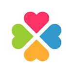 Clover Dating App 2.8.6
