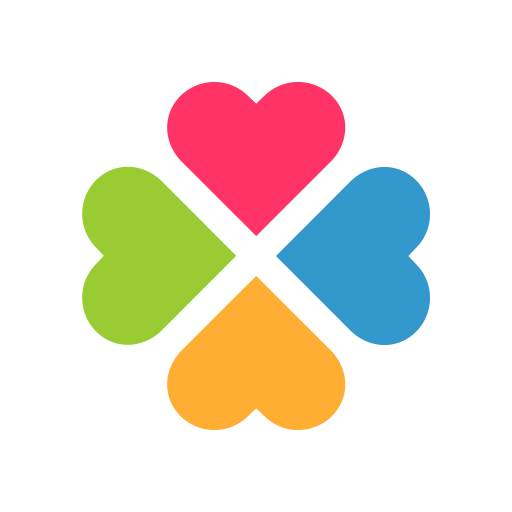 Download Clover Dating Mod Apk