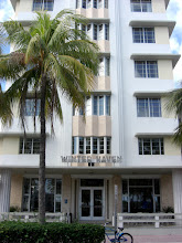 Photo: Miami Beach - South Beach - Winter Haven