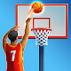 Basketball Stars Download for PC Windows 10/8/7