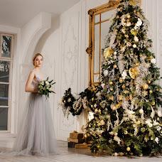 Wedding photographer Elena Pomogaeva (elenapomogaeva). Photo of 06.01.2017