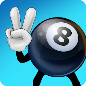 Pool Live Tour 2 for PC and MAC