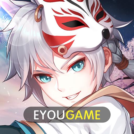 """""""Yokai Tamer"""" é um jogo para celular MMOARPG de estilo japonês super popular"""