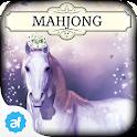 Hidden Mahjong: Zodiac icon