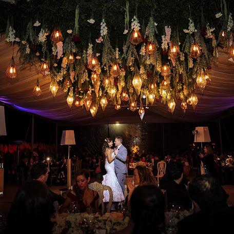 Fotógrafo de bodas Mike Rodriguez (mikerodriguez). Foto del 16.02.2018