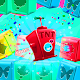 Download Crush Boxes For PC Windows and Mac