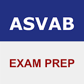 800 ASVAB Questions Exam Prep