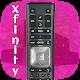 Remote Control For Xfinity Setup box icon