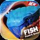 feed and grow fish walkthrough