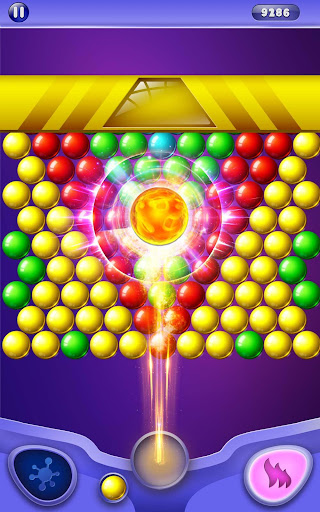Bubble Shooter Arcade  screenshots 9