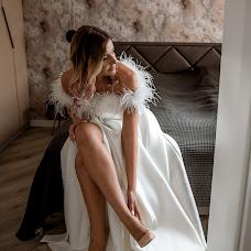 Wedding photographer Eimis Šeršniovas (Eimis). Photo of 27.12.2018