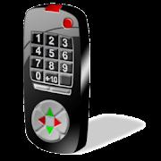X-ERA (Easy Remote Access)