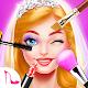 Wedding Day Makeup Artist