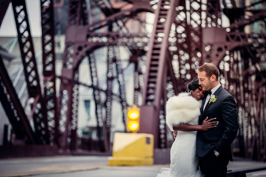Wedding photographer Milan Lazic (wsphotography). Photo of 06.10.2015