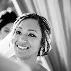 Esküvői fotós Lala Belyaevskaya (belyaevskaya). Készítés ideje: 24.07.2015