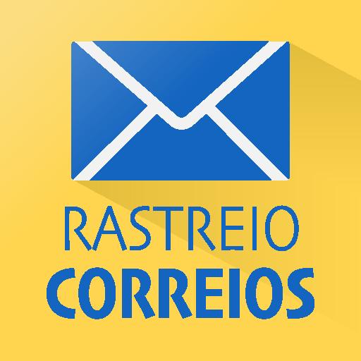 Rastreio Black (rastreamento correios)