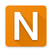 NonstopNews icon