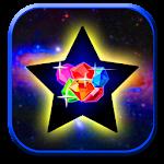 Jewels Star 2000 Icon