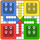 Download Ludo Pro-2020 For PC Windows and Mac