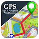 GPS Navigation & Direction on Maps : Route Finder for PC-Windows 7,8,10 and Mac