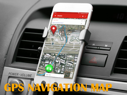nema karta sveta download GPS Voice Navigation Map & Route Direction, Aplikacije na Google Playu nema karta sveta download