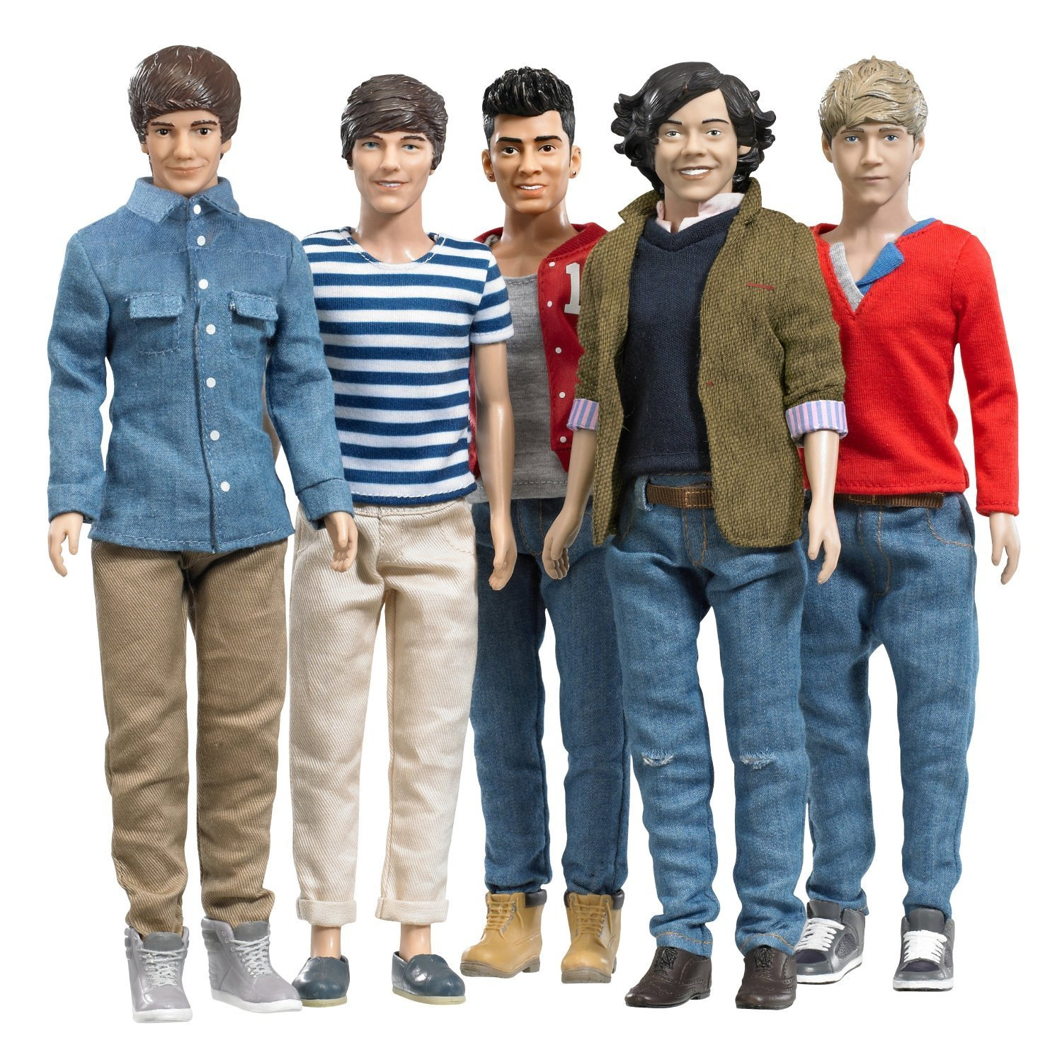 one direction dating 14 year olds