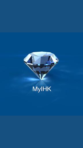 MyIHK