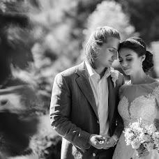 Wedding photographer Anzhela Lem (SunnyAngel). Photo of 21.09.2018