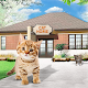 Cat Home : Kitten Daycare & Kitty Care Hotel (game)