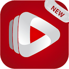 Free Music Player for YouTube: Unlimited Songs icon