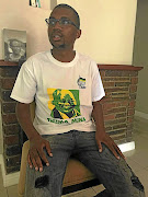 Ex-Cosas president Collen Malatji is likely to be an ANC member of parliament.