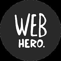 Huis Erika Thijs Onze partners Webhero