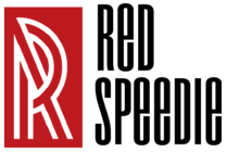 Red Speedie SEO Consulting - Follow Us