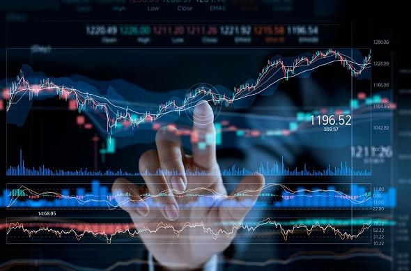 Đầu tư vào thị trường Forex sẽ đem lại rất nhiều lợi ích hấp dẫn