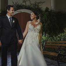 Wedding photographer Marcel Suurmond (suurmond). Photo of 08.01.2018