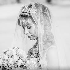 Свадебный фотограф Максим Шатров (Dubai). Фотография от 29.10.2018