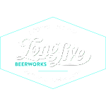 Logo for Long Live Beerworks, Inc.
