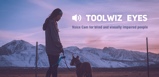 Toolwiz Eyes-Voice Guide Cam for PC