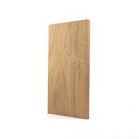 "CLEARANCE - Project Wood - Finished Walnut Board - 6"" x 11"" x 1/2"""