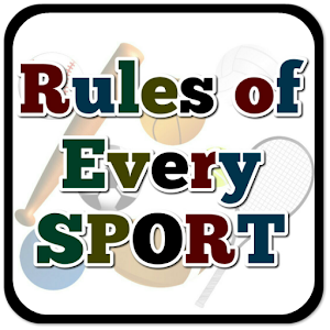 Image result for sport rules
