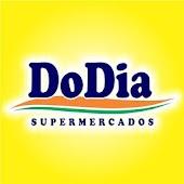 Tải Do Dia Supermercados APK