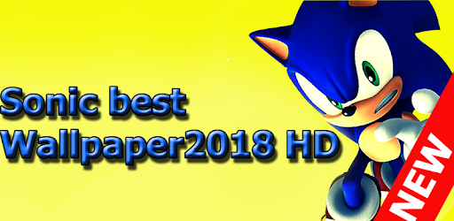 Descargar Sonic Best Wallpaper 2018 Hd Para Pc Gratis