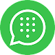 Open Chat for WhatsApp for PC-Windows 7,8,10 and Mac 1.0.02.1204