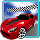 Racing Mania - Evolution Pro