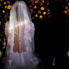 Fotógrafo de bodas John Palacio (johnpalacio). Foto del 19.07.2019