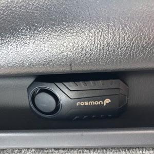 スープラ JZA70 2.5ツインターボRのカスタム事例画像 R34.TE37さんの2019年08月17日11:35の投稿