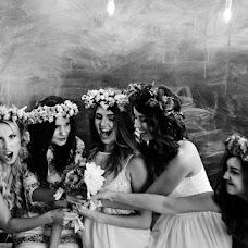 Wedding photographer Olga Odincova (olga8). Photo of 17.11.2015