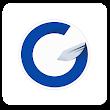 Galm icon