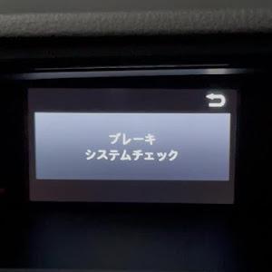 """エスクァイア ZWR80G 'R2年式""""premium package""""Black Tailored modelista仕様のカスタム事例画像 ATSUSHIさんの2020年11月24日13:04の投稿"""